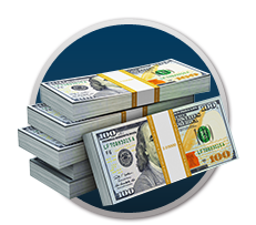 300 50000 Cash For Cars Beats Any Price For Any Car