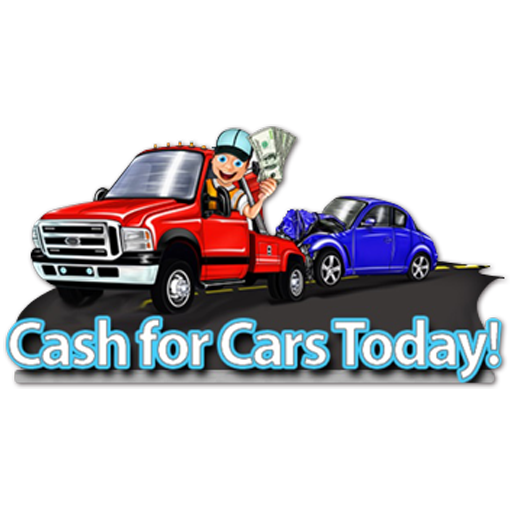 Best Price Cash For Cars logo icon