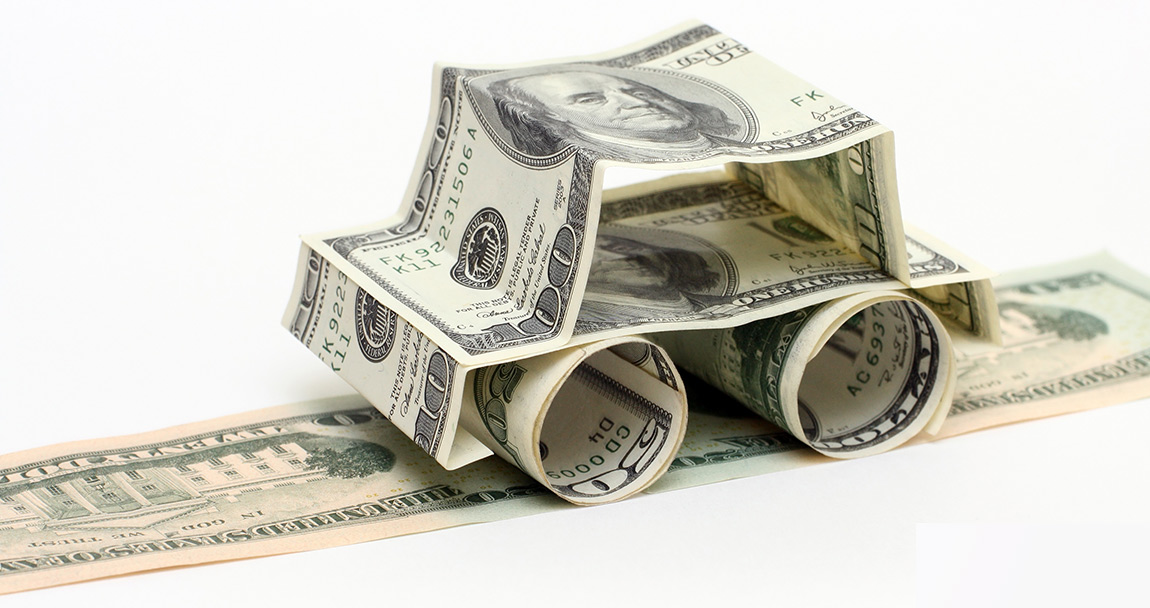 Blog | Best Price Cash For Cars